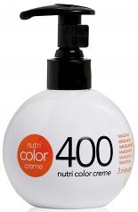 Nutri Color Cream 713 250ml