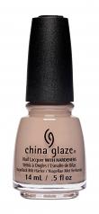 China Glaze Fresher Than My 14ml