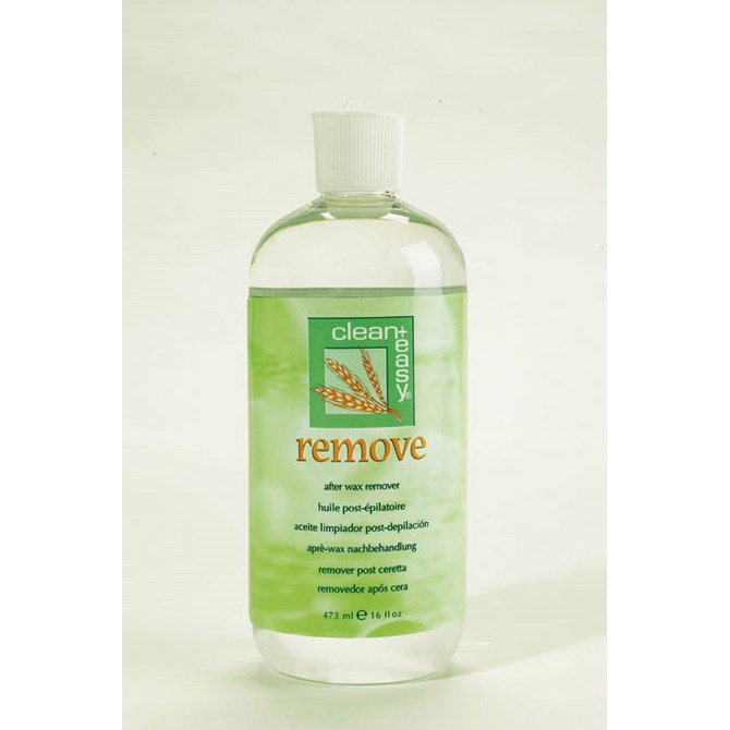 C+E Remove - AfterWax Cleanser 475ml