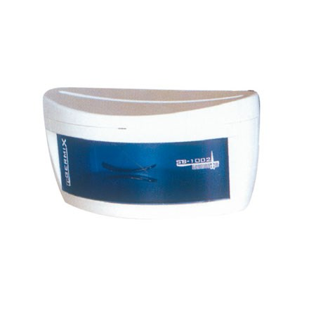 Ventura UV Steriliser - Tray Model