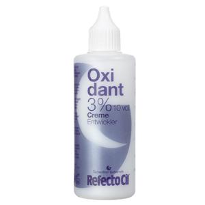 RefectoCil Oxidant Creme 3% 100ml