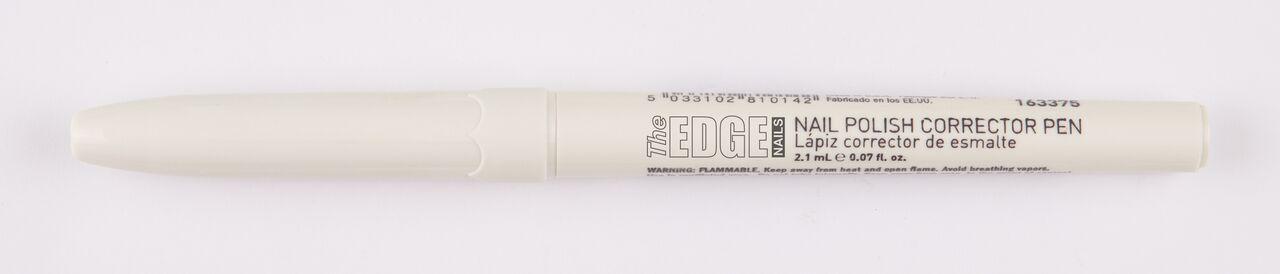 Edge Nail Corrector Pen
