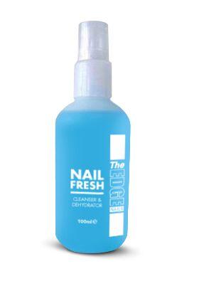 Edge nail Fresh Dehydrator 100ml