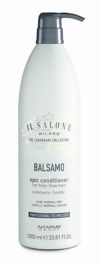 Il Salone Epic Conditioner 1000ml