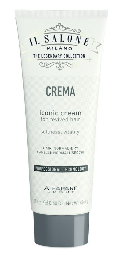Il Salone Iconic Cream 250ml