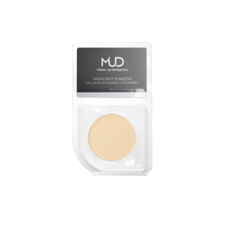 MUD Highlight Refill Light