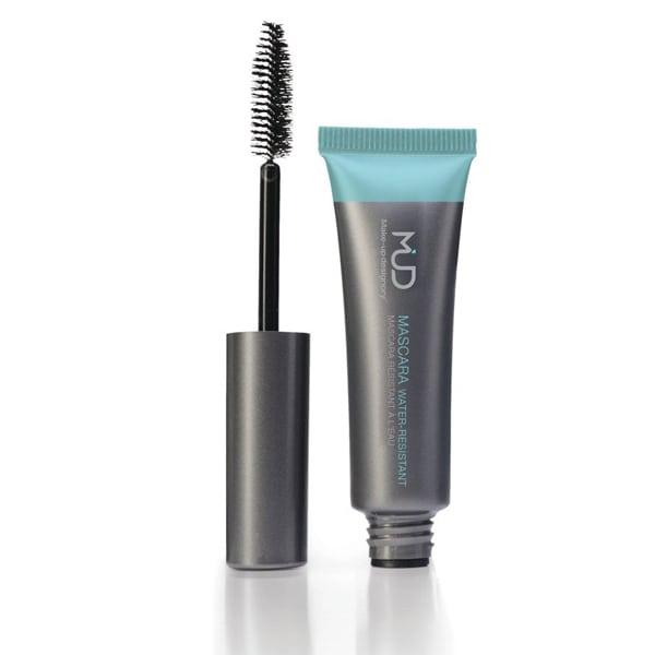 MUD Water-Resistant Mascara