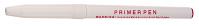 Edge Nail Primer Pen