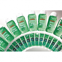 Sterex Aloe Vera Gel 35ml Pk10