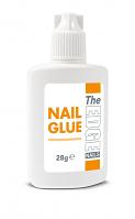 Nail Adhesive (Glue) 28g