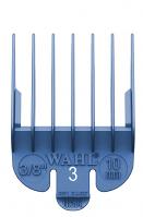 Wahl attachment No3 Blue