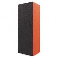 Purple Orange Block 100/180/180