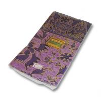 Batik Sarong Lilac Bird
