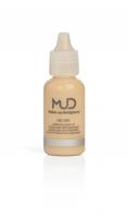 MUD HD Air Shade CB3