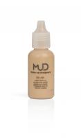 MUD HD Air Shade CB4