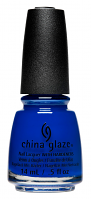 China Glaze Simply 14ml