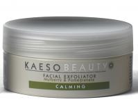 Kaeso Calming Exfoliator 245ml