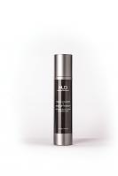 MUD Facial Cleanser 118ml