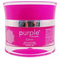 UV Gel Cover By Purple 15 gram