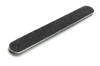 Nail File - Duraboard 100/240 Grit