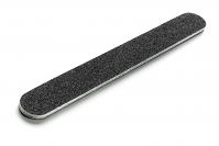 Nail File - Duraboard 100/240 Grit pk10