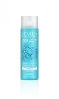 Equave Hydro Shampoo 250ml