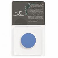 MUD Eye Colour Refill Flight