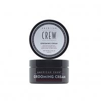 American Crew Groom Cream 85g