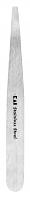 KAI Tweezer Straight HC-1805