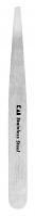 KAI Tweezer Slant HC-1806