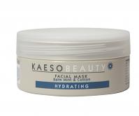 Kaeso Hydrating Mask 95ml