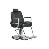 Linus Barbers Chair