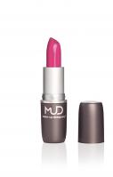 Mud Lipstick Flirt