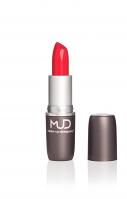 Mud Lipstick Lucky