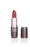 MUD SHEER LIPSTICK MAI TAI