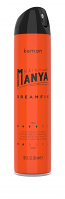 Manya Dreamfix 300ml