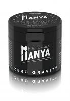 Manya zero gravity 100ml