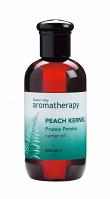 Natures Way Peach Kernal Oil 200ml