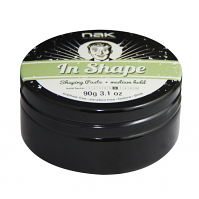 Nak In Shape 90g