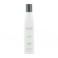 Nak Scalp to Hair Revitalise Shampoo 250ml