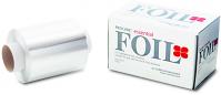 Procare Foil Essentials 100mm x 250m