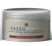 Kaeso Rebalancing Exfoliator 245ml