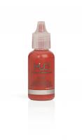MUD HD Air Shade Red