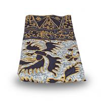 Batik Sarong Grey Bird