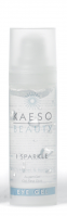 Kaeso I Sparkle Eye Gel 30ml