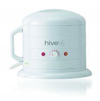 Hive 500cc Salon Wax Heater