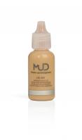 MUD HD Air Shade YG3
