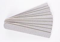 Nail File - Zebra Electra 100/180 Grit pk10