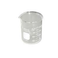 Aromatherapy Glass Beaker