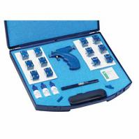 Caflon Starter Kit (Large)